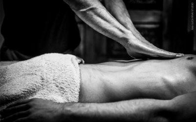 Thai Massage: non un semplice massaggio, ma un vero trattamento