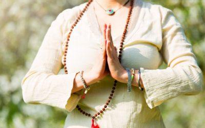 Yoga kundalini per il cuore e tutto il sistema cardiocircolatorio