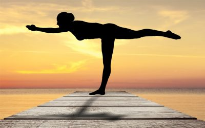 Ruesri Dat Ton: riequilibrio energetico ed autoguarigione del corpo